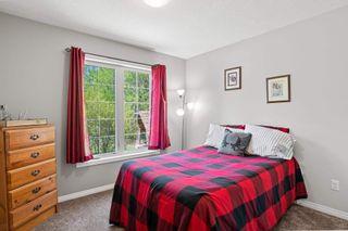 Photo 16: 61427 Rge Rd 422: Rural Bonnyville M.D. House for sale : MLS®# E4246903