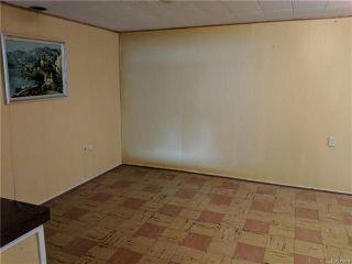 Photo 8: 1157 Inkster Boulevard in Winnipeg: Maples Residential for sale (4H)  : MLS®# 1815246