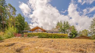 Photo 54: 3211 West Rd in : Na North Jingle Pot House for sale (Nanaimo)  : MLS®# 882592