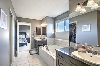 Photo 21: 159 Sunset View: Cochrane Detached for sale : MLS®# A1114745