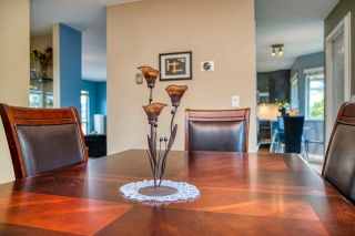 """Photo 13: 7 1238 EASTERN Drive in Port Coquitlam: Citadel PQ Townhouse for sale in """"Parkview Ridge"""" : MLS®# R2584210"""