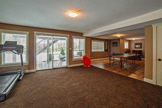 "Photo 17: 35261 MCEWEN Avenue in Mission: Hatzic House for sale in ""HATZIC BENCH"" : MLS®# R2130131"