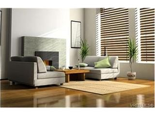 Photo 3: 412 866 Brock Ave in VICTORIA: La Langford Proper Condo for sale (Langford)  : MLS®# 466720