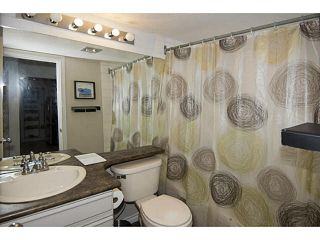 Photo 9: 119 555 W 14TH Avenue in Vancouver: Fairview VW Condo for sale (Vancouver West)  : MLS®# V1116666