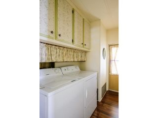 Photo 19: OCEANSIDE Manufactured Home for sale : 2 bedrooms : 200 N El Camino Real #80