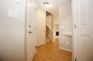 Photo 4: 39 1428 HODGSON Way in Edmonton: Zone 14 House Half Duplex for sale : MLS®# E4249654