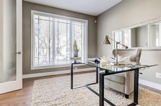 Photo 13: 2711 LIONEL Crescent SW in Calgary: Lakeview Detached for sale : MLS®# C4236282
