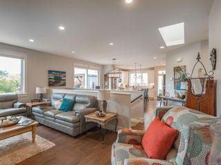 Photo 29: 5806 Linyard Rd in Nanaimo: Na North Nanaimo House for sale : MLS®# 854597