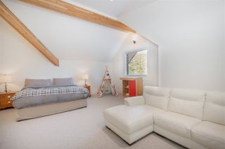 Photo 25: 41605 - 41611 GRANT Road in Squamish: Brackendale House for sale : MLS®# R2520368