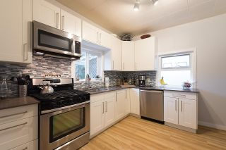 Photo 9: 632 E 20TH Avenue in Vancouver: Fraser VE House for sale (Vancouver East)  : MLS®# R2082283