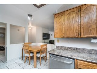 """Photo 8: 21 22128 DEWDNEY TRUNK Road in Maple Ridge: West Central Townhouse for sale in """"Dewdney Place"""" : MLS®# R2367027"""
