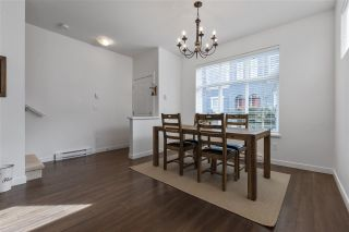 Photo 3: 44 8130 136A STREET in Surrey: Bear Creek Green Timbers Townhouse for sale : MLS®# R2554408