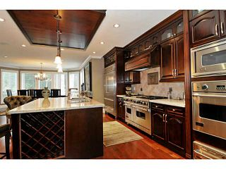 """Photo 20: 12855 CRESCENT Road in Surrey: Elgin Chantrell House for sale in """"Crescent Beach / Ocean Park"""" (South Surrey White Rock)  : MLS®# F1413765"""