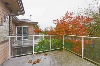 Photo 17: 10 1872 HARBOUR Street in Port Coquitlam: Citadel PQ Townhouse for sale : MLS®# R2516503