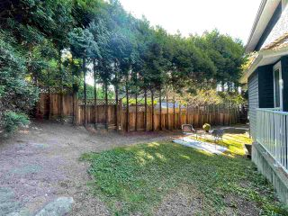 """Photo 39: 15575 36B Avenue in Surrey: Morgan Creek House for sale in """"ROSEMARY WYND"""" (South Surrey White Rock)  : MLS®# R2565329"""