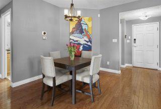 Photo 10: 209 9811 96A Street in Edmonton: Zone 18 Condo for sale : MLS®# E4247252