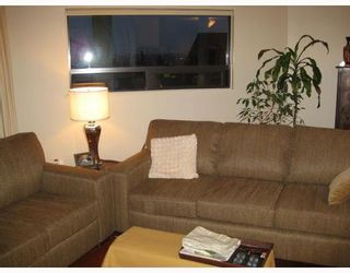 """Photo 3: 311 1549 KITCHENER Street in Vancouver: Grandview VE Condo for sale in """"DHARMA DIGS"""" (Vancouver East)  : MLS®# V767161"""