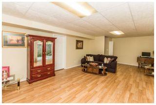 Photo 50: 272 Southeast Glenmary Road in Salmon Arm: Gardom Lake House for sale (SE Salmon Arm)  : MLS®# 10122169