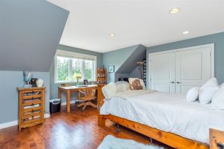 Photo 21: 9228 BODNER Terrace in Mission: Mission BC House for sale : MLS®# R2589755