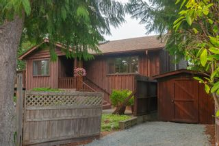 Photo 5: 2370 Lovell Ave in : Si Sidney North-East House for sale (Sidney)  : MLS®# 883197