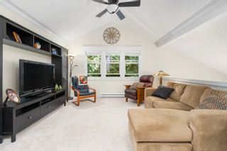 Photo 16: 32 7533 HEATHER Street in Richmond: McLennan North Townhouse for sale : MLS®# R2618026