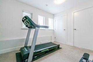 """Photo 18: 15 897 PREMIER Street in North Vancouver: Lynnmour Townhouse for sale in """"Legacy @ Nature's Edge"""" : MLS®# R2166634"""