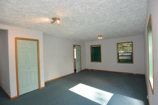 """Photo 22: 1488 WILLOW Street: Telkwa House for sale in """"Woodland Park"""" (Smithers And Area (Zone 54))  : MLS®# R2604473"""