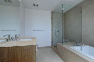 Photo 17: TH4 100 Saghalie Rd in : VW Songhees Row/Townhouse for sale (Victoria West)  : MLS®# 863022