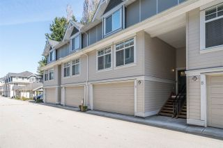 "Photo 2: 9 12775 63 Avenue in Surrey: Panorama Ridge Townhouse for sale in ""ENCLAVE"" : MLS®# R2560669"