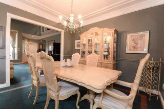 Photo 2: 11020 4TH Avenue in Richmond: Steveston Villlage House for sale : MLS®# R2026664