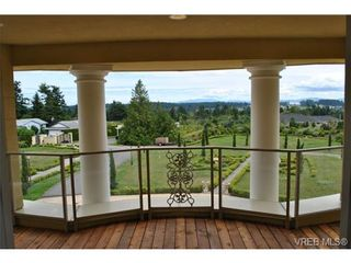 Photo 4: 7152 Skyline Close in : CS Martindale House for sale (Central Saanich)  : MLS®# 312622