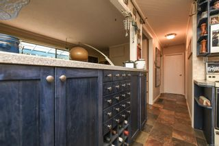 Photo 23: 3534 Royston Rd in : CV Courtenay South House for sale (Comox Valley)  : MLS®# 875936