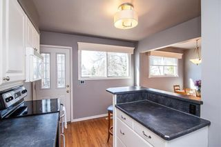 Photo 11: 145 Lake Ridge Road in Winnipeg: Crestview Residential for sale (5H)  : MLS®# 202009566