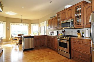 Photo 5: 144 Lady Lochead Lane in Carp: Carp/Huntley Ward South East Residential Detached for sale (9104)  : MLS®# 845994