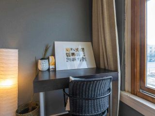"""Photo 12: 306 175 E BROADWAY in Vancouver: Mount Pleasant VE Condo for sale in """"Lee Building"""" (Vancouver East)  : MLS®# R2559820"""