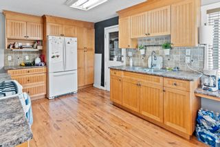 Photo 25: 3114 ROSS Road in Abbotsford: Aberdeen House for sale : MLS®# R2611801