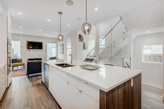 Photo 23: 2710 Parkdale Boulevard NW in Calgary: West Hillhurst Semi Detached for sale : MLS®# A1113109