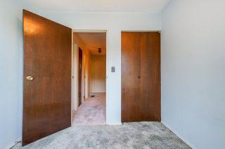 "Photo 28: 17 27090 32 Avenue in Langley: Aldergrove Langley Townhouse for sale in ""Alderwood Manor"" : MLS®# R2614530"