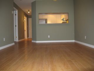 Photo 6: 306 525 AGNES Street in New Westminster: Downtown NW Condo for sale : MLS®# R2015495