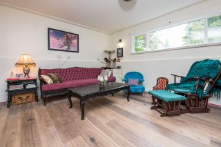 Photo 17: 33226 HAWTHORNE Avenue in Mission: Mission BC House for sale : MLS®# R2123585