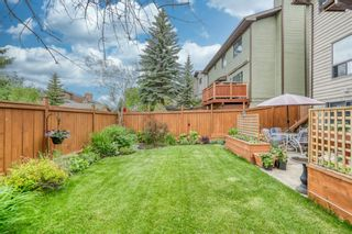 Photo 45: 12 Hawkfield Crescent NW in Calgary: Hawkwood Detached for sale : MLS®# A1120196