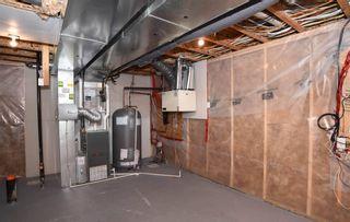 Photo 37: 4110 ALLAN Crescent in Edmonton: Zone 56 House for sale : MLS®# E4249253