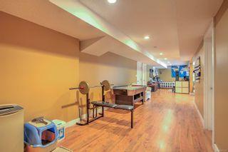 Photo 51: 6180 Thomson Terr in : Du East Duncan House for sale (Duncan)  : MLS®# 877411