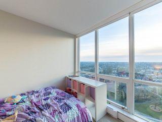 Photo 13: 2702 13618 100 Avenue in Surrey: Whalley Condo for sale (North Surrey)  : MLS®# R2543153