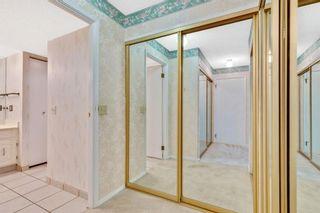 Photo 22: 211 9500 Oakfield Drive SW in Calgary: Oakridge Apartment for sale : MLS®# A1146088
