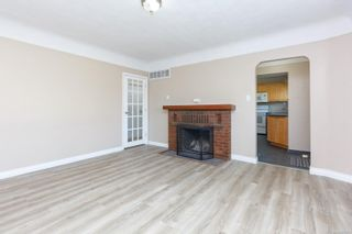 Photo 5: 1161 Empress Ave in : Vi Central Park House for sale (Victoria)  : MLS®# 871171