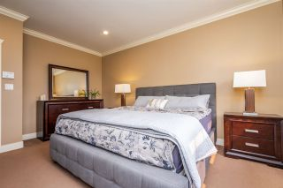 """Photo 11: 35685 ZANATTA Place in Abbotsford: Abbotsford East House for sale in """"Parkview Ridge"""" : MLS®# R2299146"""