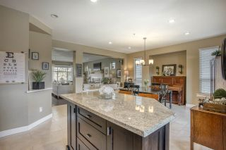 """Photo 14: 9448 KANAKA Street in Langley: Fort Langley House for sale in """"Bedford Landing"""" : MLS®# R2499169"""