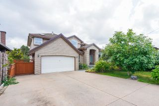 Main Photo: 8830 117A Street in Delta: Annieville House for sale (N. Delta)  : MLS®# R2613580