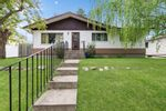 Main Photo: 73 White Oak Crescent SW in Calgary: Wildwood Detached for sale : MLS®# A1122448